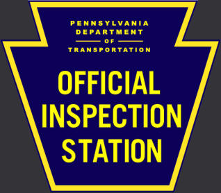Pa State Inspection >> Carlson S Auto Repair Home Page